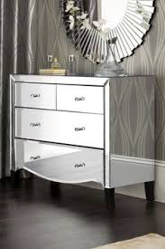 next mirrored furniture. From Next · Gatsby Chest Next. Mirrored Furniture T