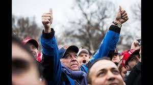 trump inauguration crowd size fox photos the inauguration of president donald trump gallery fox