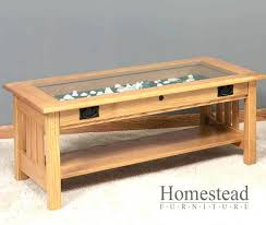 replacement glass for coffee table replacement coffee table glass where can i get replacement glass for my coffee table glass replacement replacement glass