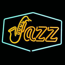 Image result for AUTOMATIC JAZZ BAND