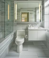 recessed lighting bathroom. Small Bathroom Recessed Lighting Transitional With Tile Shower Tub Floating Vanity