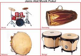 Akordion adalah jenis alat musik yang cara memainkannya dengan dipompa. Jenis Jenis Alat Musik Lengkap Keterangan Dan Contoh Gambarnya Seni Budayaku