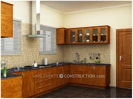 on kerala style kitchen design picture 88 with additional home