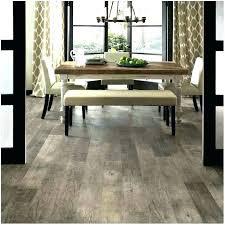 adura max apex flooring reviews 6 x luxury vinyl plank best of