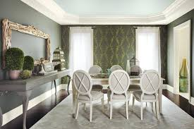 Painting adjoining rooms different colors Transition Painting Adjoining Rooms Different Colors Painting Whole House One Color Trim To Separate Wall Colors Most Krovatkainfo Painting Adjoining Rooms Different Colors Painting Whole House One