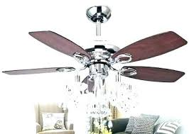 chandelier for ceiling fan white chandelier ceiling fan chandeliers chandelier with fan chandeliers for ceiling fans