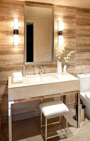 modern bathroom lighting. Modern Bathroom Lighting Adorable Best Light Fixtures Ideas On In For Designs Contemporary Images