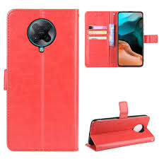 <b>ASLING PU Leather Cover</b> with Holder Wallet Card Storage Phone ...