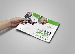 unique brochures 27 education brochure templates psd ai eps format download