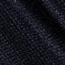 Navy Stretch Denim | Fabric.com & Quilted Denim Knit Navy Fabric Adamdwight.com