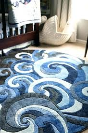 ocean themed area rugs excellent wonderful rug easy living room in intended beach impressive beach themed rug