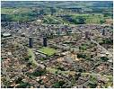 imagem de Araxá Minas Gerais n-8