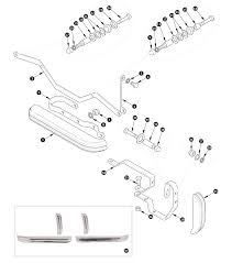 Cooling system water hoses furthermore viewtopic likewise bmw 328i parts diagram head moreover roadster moreover 03