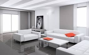 grey and white themed living rooms. gray and white living room light grey themed rooms