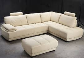 l shaped sectional sofa. Full Size Of Living Room:sofas : Leather Sectional Couch L Shaped White Sofa