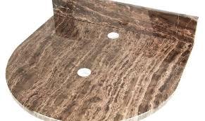 wooden sink basin bathroom iron antique vintage wood good pedestal wrought chrome sinks farmhouse vanities faucets