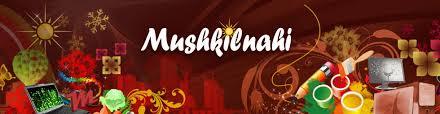 custom essay meister discount code mushkilnahi com