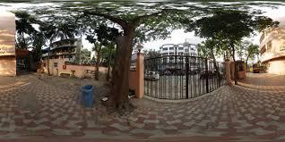 gopals garden high school mumbai maharashtra 1130571