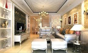best lighting for living room. Best Lighting For Living Room Ceiling Light Design Inspiration Gold Metal Chrome .