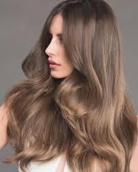 Light Brown Cool Cool Light Brown Hair Find Your Perfect Hair Style