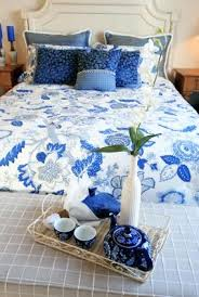 feng shui bedroom colors love. north or northeast colors feng shui bedroom love c