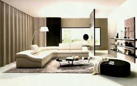 furniture for small flats. Full Size Of Living Room Interior Design Photo Gallery Simple Hall Furniture For Small Flats India