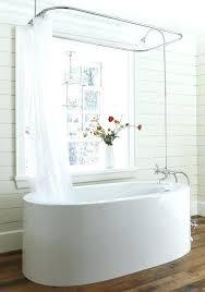 deep bathtub shower combo deep tub shower combo bathtubs idea soaking tubs with shower deep bathtub