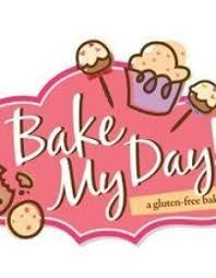 Bakery Name Logo Design Wwwvaloblogicom