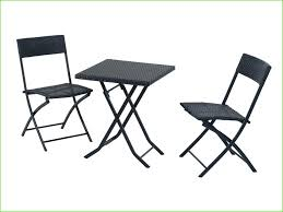 folding chairs ikea. Brilliant Chairs Table Ikea Basse Luxe Folding Chairs Fresh Klasika Od Du201eu203atstv V Podn   To