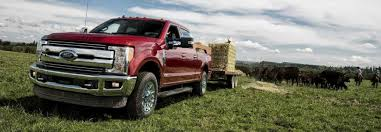 2001 F250 Towing Capacity Chart What Are The Towing Payload Specs Of The 2019 Ford F 350