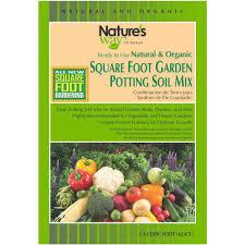 37 5 qt gardening potting soil mix