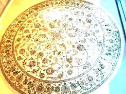 outdoor carpet round rugs target threshold rug furniture plastic oval in area gray decorating gorgeous d entry