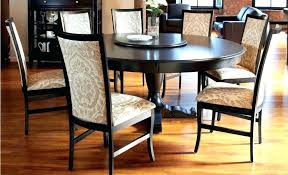 48 round table with leaf round dining table with leaf creative design dining room tables with