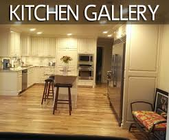 Kitchen Remodeling Dallas Property Unique Inspiration Design