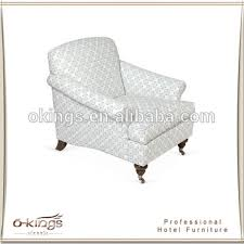 solid wood frame top sofa tantra chair