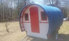 tiny houses houston. Tiny Houses For Sale In Houston. 1 Available Gypsy Wagon Vardo Houston S