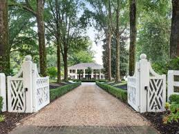 best georgia homes on the market with southern charm