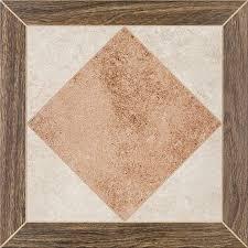 <b>Керамогранит Cersanit</b> (Церсанит) <b>Persa Wood</b> Frame купить по ...