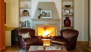grate corner gas master wall small fret parts divider vi ideas bedroom decor mantel designs dresser