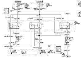 lt1 wiring harness diagram & pretty lt1 msd digital 6al wiring lt1 optispark harness at Lt1 Optispark Wiring Harness