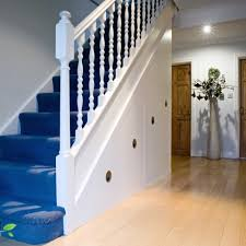 under stairs furniture. Popular Of Staircase Ideas UK Under Stairs Storage North London Uk Avar Furniture