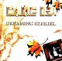 Ezekiel Heavy Discography Cd Dreaming I Harmonies Fake d wXU0qBnwt