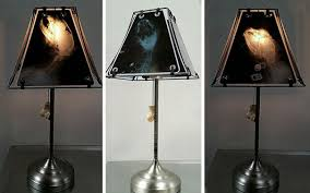 animal-x-ray-lamp-shade-veterinary-oncologist-spike-