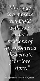 Quotes About Love The Unveiled Wife Book Unveiledwifecom