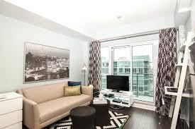 glass sliding door curtain ideas astonishing sliding glass door curtains decorating ideas gallery in living room