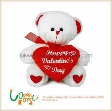 china teddy bear stuffed toys plush valentine gift china kids toy baby toys