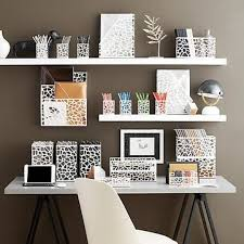 image professional office. Brilliant Image Professional Office Decor Ideas And Plans Throughout Image