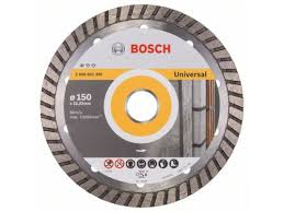 шлифмашину <b>Алмазный диск BOSCH</b> Standard for <b>Universal</b> ...