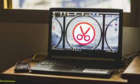 windows que te deja grabar tu pantalla