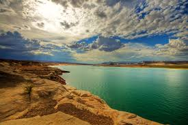 Image result for pretty picture of lake powell